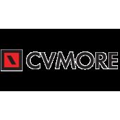 Cvmore
