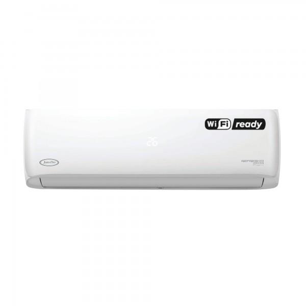 Juro-Pro Refresh Eco II 9K Κλιματιστικό Inverter 9000 BTU