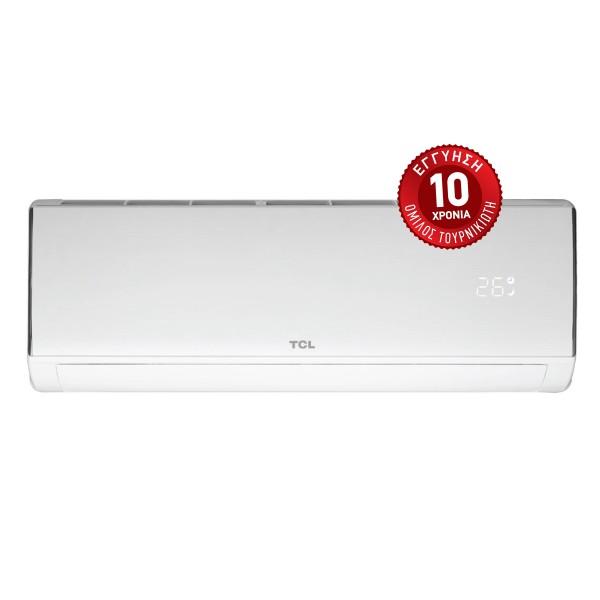 TCL ELITE-TAC-09CHSA/XA51 Κλιματιστικό 9000btu inverter