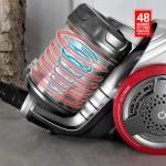 Cecotec Conga EcoExtreme 3000 Ηλεκτρική Σκούπα