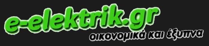 e-elektrik.gr